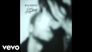 Malihini   Drums Rock And Roll (Official Audio)