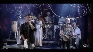Bokaloka - Duas Paixões/ Procurando Alguém (ao vivo)