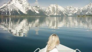 Summer At Amangani, Jackson Hole - Luxury Hotel & Resort, Wyoming - Aman