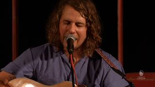 Kevin Morby   Beautiful Strangers (live)