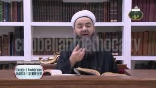 Sünnetsiz Kur'an Hadissiz Ayet Asla Anlaşılamaz!