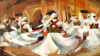 مازيكا رقصة المولد تحميل MP3