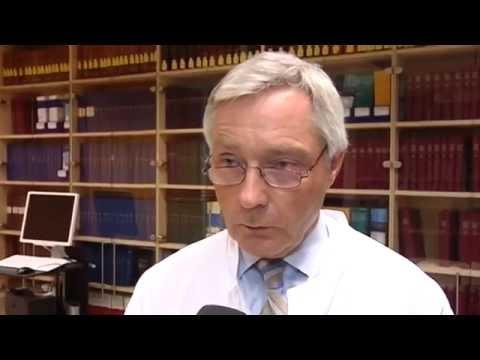 Aromaterapija atopitscheski die Hautentzündung