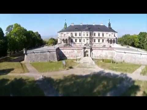 KRYSTALFILM, відео 9