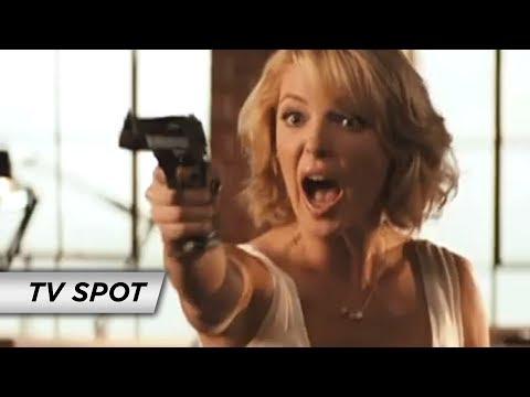 Killers TV Spot 'Shoot First'