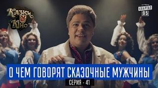 8e4kDxIeVO8