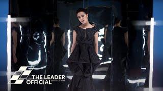 Rơi (Fallin) - Hoàng Thùy Linh