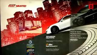 need for speed rivals ps3 cheats pkg - Thủ thuật máy tính - Chia sẽ