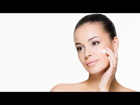 How to Cleanse, Tone and Moisturize for Healthy Skin | Glamrs Skin Care