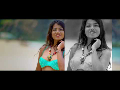 gundelloo-video-song-from-the-movie-moni