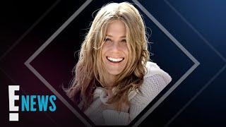 Jennifer Aniston People's Icon: E! People's Choice Awards | E! News