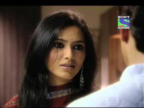 Aathvan Vachan - Episode 123