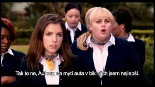Ladíme! - Official CZ Trailer (2012)