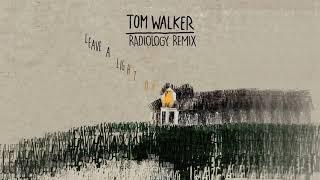 Tom Walker   Leave A Light On (Instrumental)