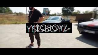"""YSG BOYZ """"BoliMeFara"""" (2016)"""