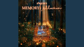 Onewe - A Book In Memory (Instrumental)