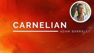 Carnelian-TheCrystalofFertileCreation 動画キャプチャー