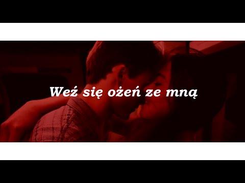pysiaczek_99's Video 147773617615 8eBdsLTqoQA