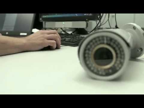 TINO@WORK, Installateur d'équipements électroniques