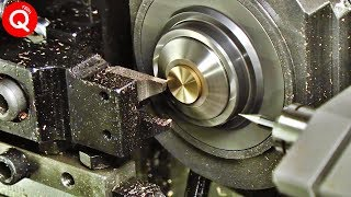 MOST SATISFYING Ingenious Machines That Are At Next Level ▶ QTechHD