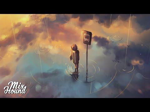 [Chillout] Sublab & Azaleh – Unify