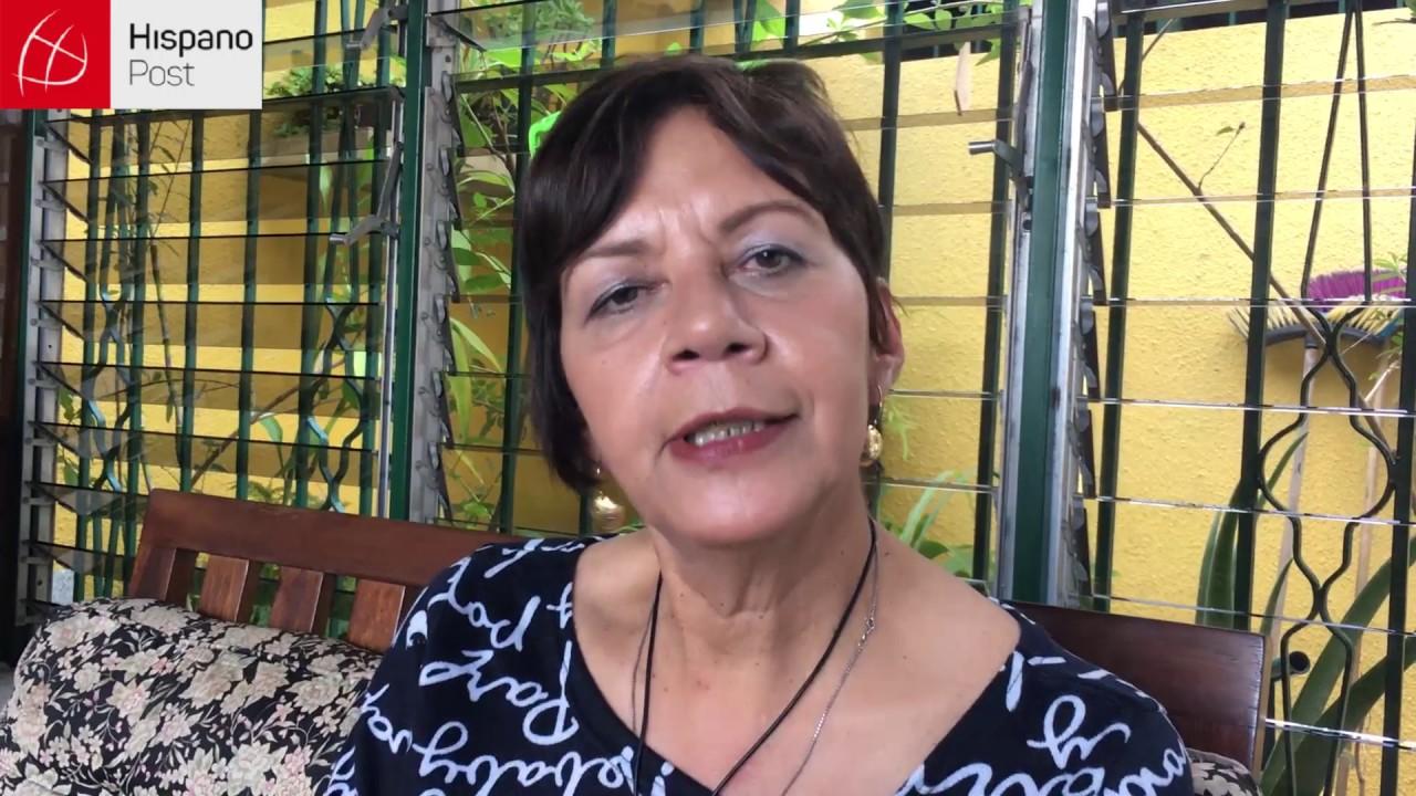 Venezuela ratifica su pasión y devoción por el béisbol