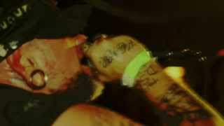 DSR - Damn the Whiskey (OFFICIAL MUSIC VIDEO) HD 720