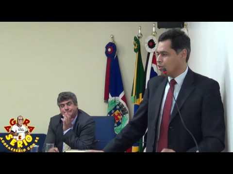 Tribuna Pedro Ângelo dia 7 de Junho de 2016
