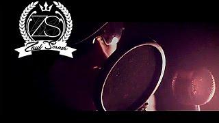 Ladran - Scrash y Clow ft. Señor Sustaita | LB Leones Blancos