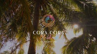 Malediven, Cora Cora Maldives