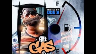 Doe B Feat Boston George - Stupid Sack