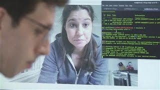 How to Protect Yourself From Webcam Hackers