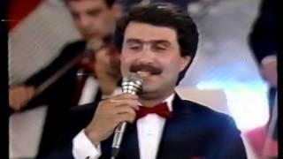 لخوالك La Khwalek - Raja Badr تحميل MP3
