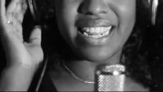 Sia Chandelier Reggae Cover By Ameena Video