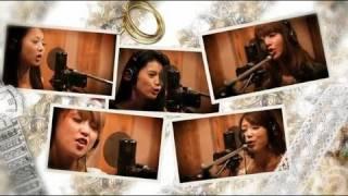Dream / Dreaming Girls (Recording & Photo Short Ver)