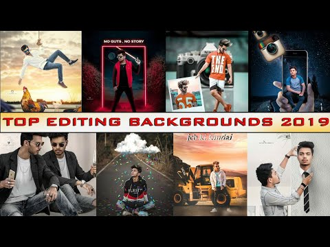 Download New Hd Cb Background Zip File Download Link By