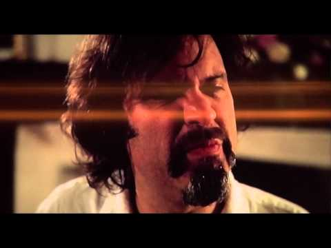 "Mr Shiraz - ""No Prophecy"" Official Music Video"
