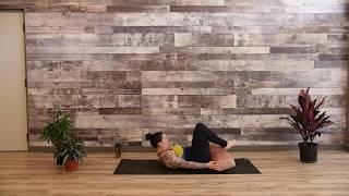 Protected: May 2, 2020 – Heather Wallace – Mat Pilates