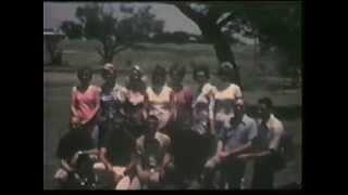 Moore Family Video - Shoopman Reunion 1974