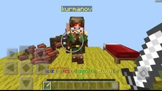 BedWars Plugin MCPE Plugins Most Popular Videos - Minecraft bedwars jetzt kostenlos spielen