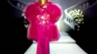 Dior ready 2 wear 4