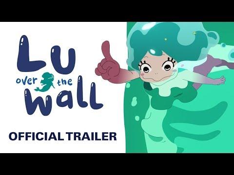 Movie Trailer: Xuangao liming de Lu zhi ge (2017) (0)