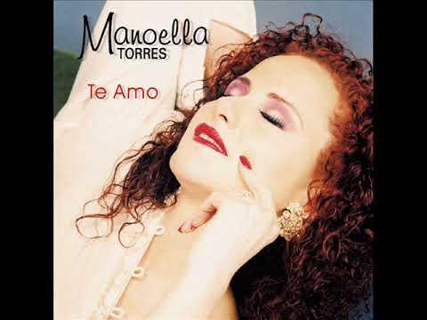 Manoella Torres - Valio La Pena Vivir