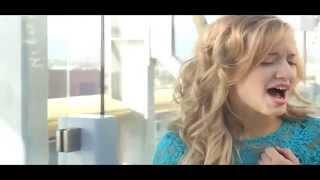 Empire Cast 'Conqueror' ft. Estelle & Jussie cover by Tori Kay Harris