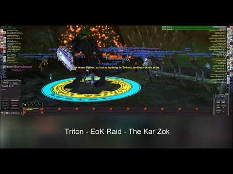 raid]eq2 все видео по тэгу на igrovoetv online