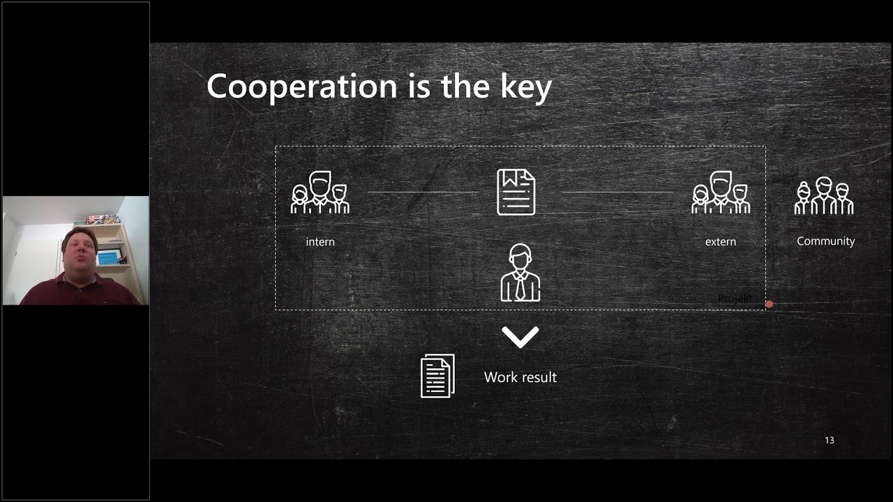 Microsoft Compliance Tools and Microsoft Teams