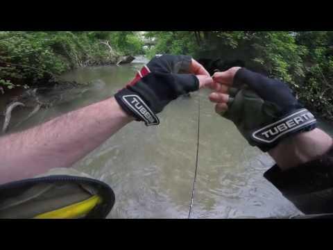 La scelta della macchina fotografica subacquea per pesca invernale