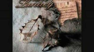 Dark Lunacy - Forlorn