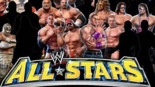 WWE All Stars: IGN.com Review including Video Review