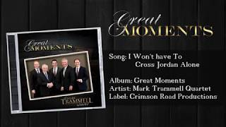 """Great Moments Series 